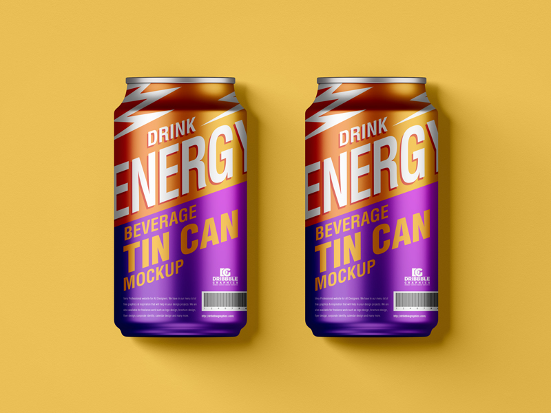 Free-Beverage-Tin-Cans-Mockup-600