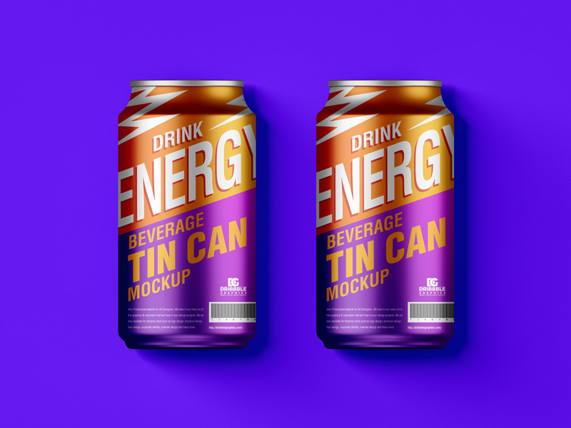 Free-Beverage-Tin-Cans-Mockup