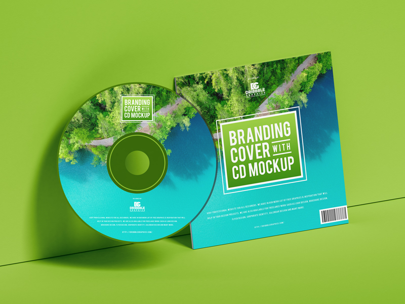 Free-Branding-Cover-With-CD-Mockup-600