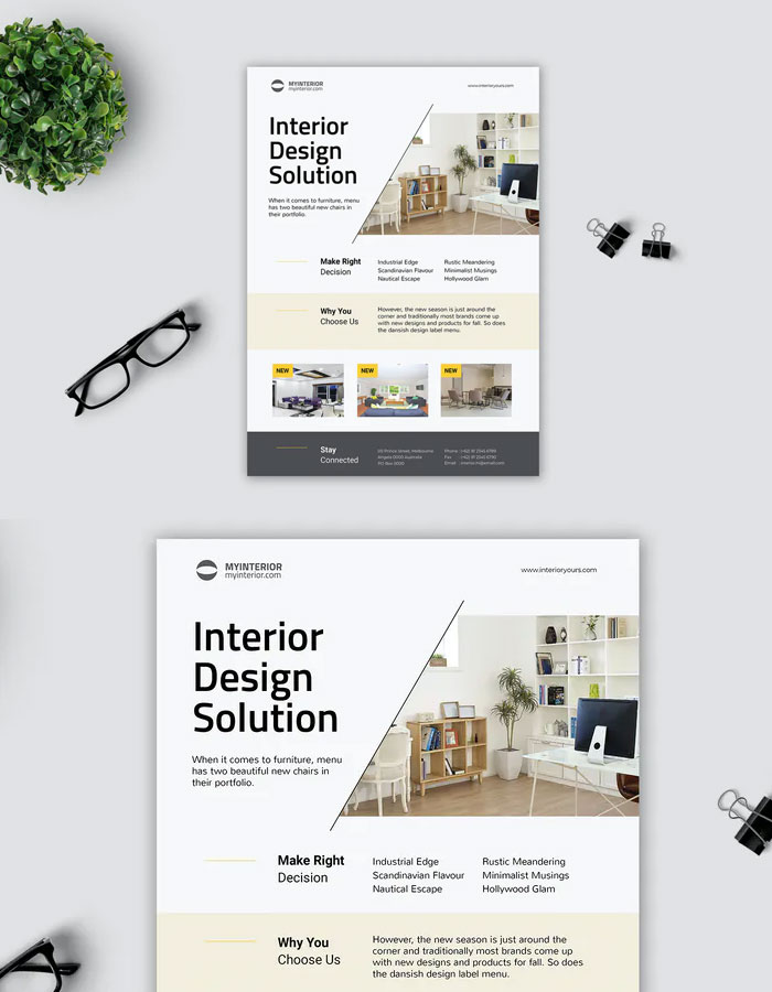 Interior-Solution-Flyer-Design-Template-5
