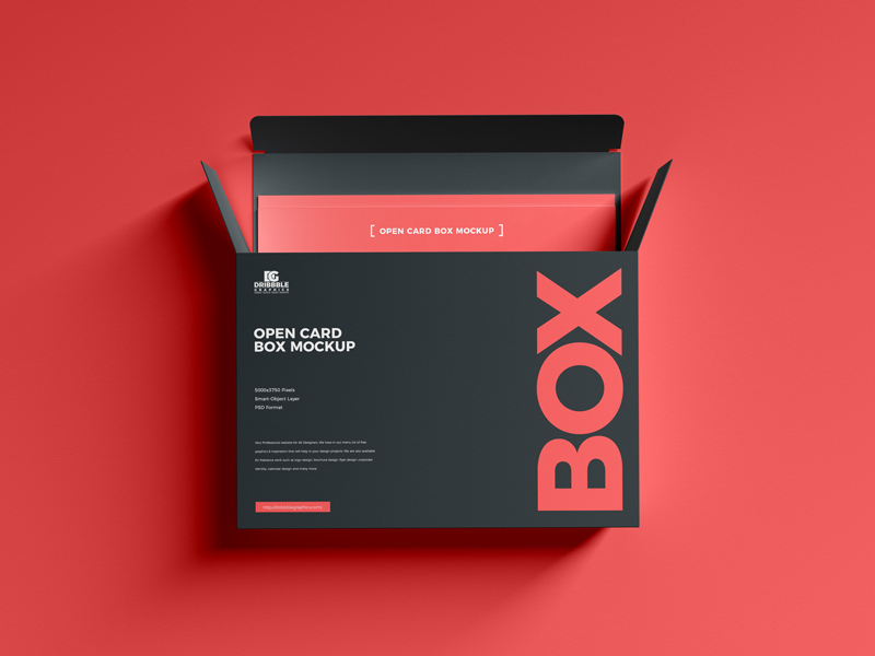 Free-Open-Card-Box-Mockup-1