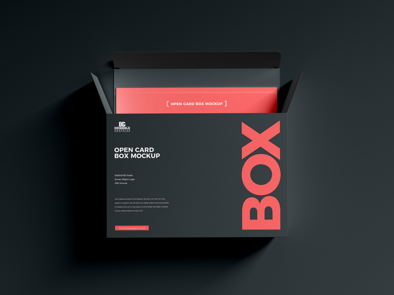 Free-Open-Card-Box-Mockup-600