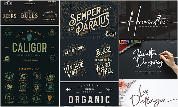 10-Creative-Fonts-For-Professional-Designers