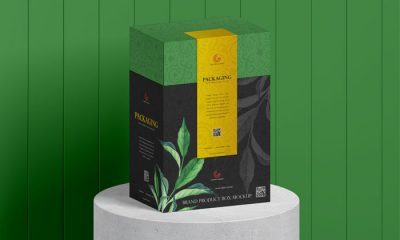 Free-Organic-Food-Box-Packaging-Mockup-300