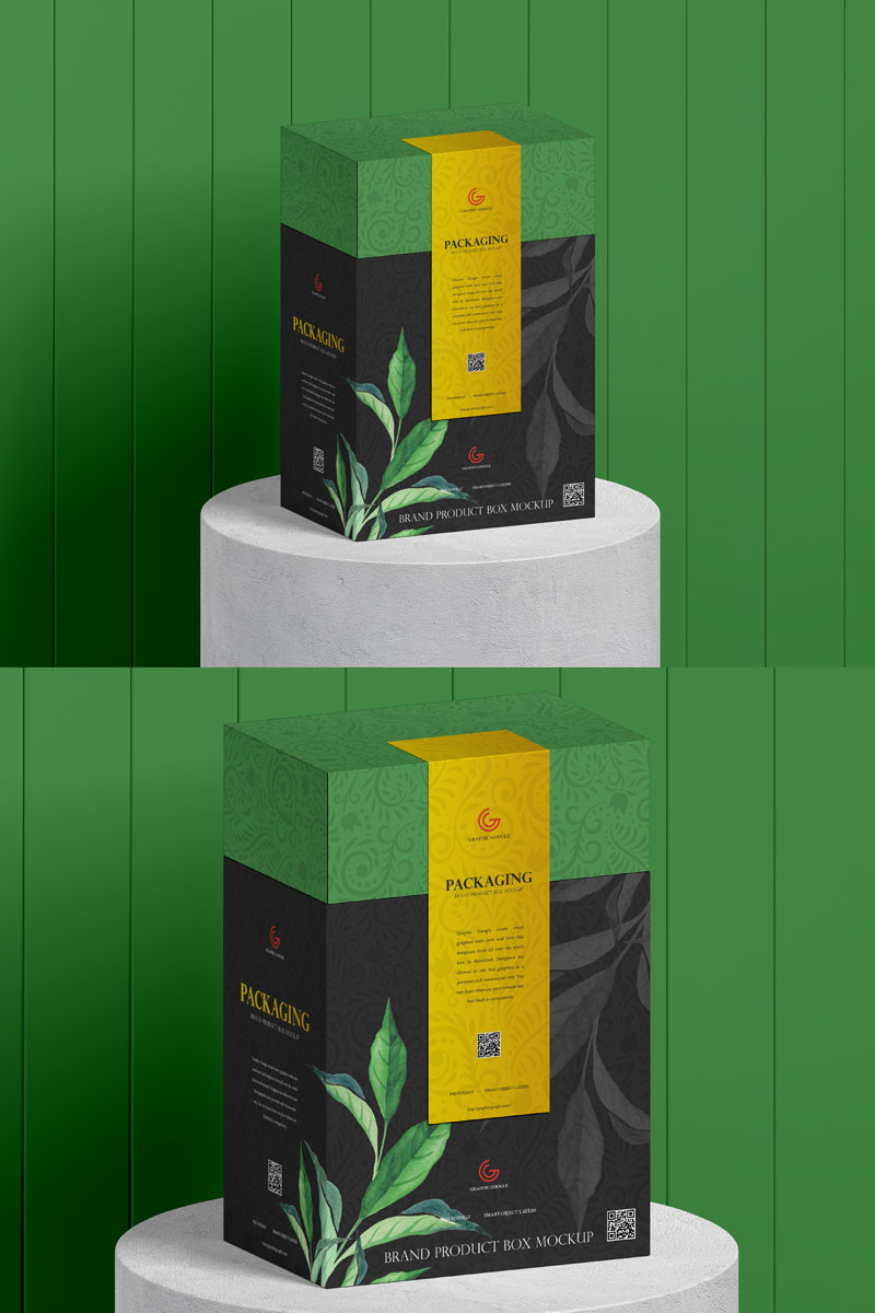 Free-Organic-Food-Box-Packaging-Mockup