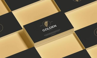Free-Stack-of-Business-Card-Mockup-For-Branding-300