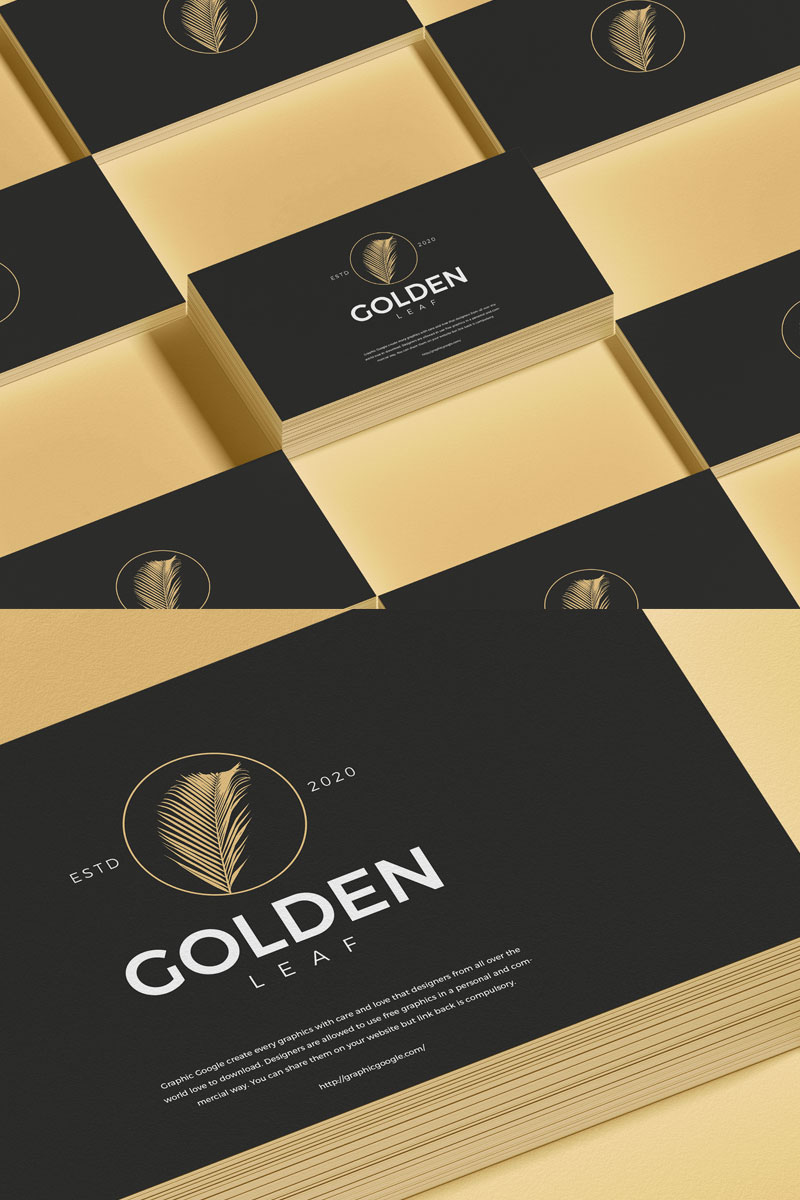 Free-Stack-of-Business-Card-Mockup-For-Branding