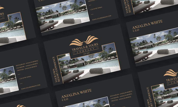 Free-Travels-&-Tours-Business-Card-Design-Template-300