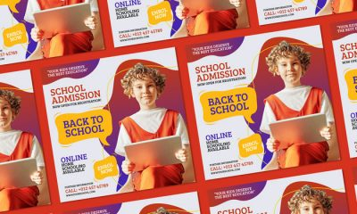 Free-Back-To-School-Admission-Social-Media-Banner-Template-300