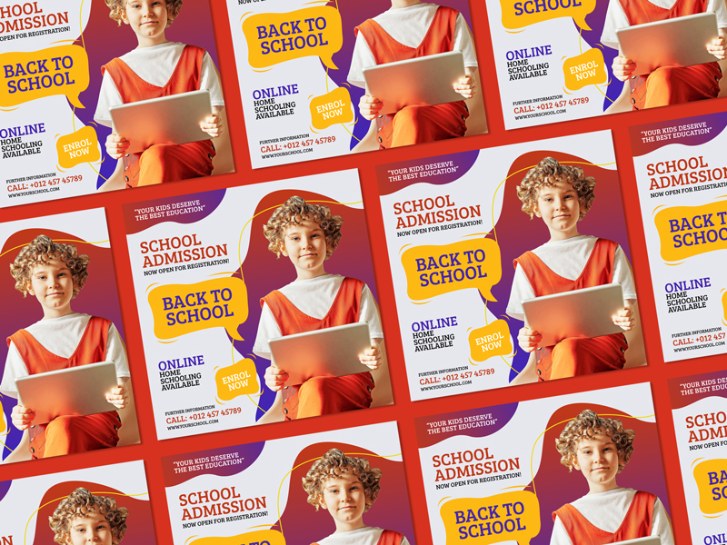 Free-Back-To-School-Admission-Social-Media-Banner-Template-600
