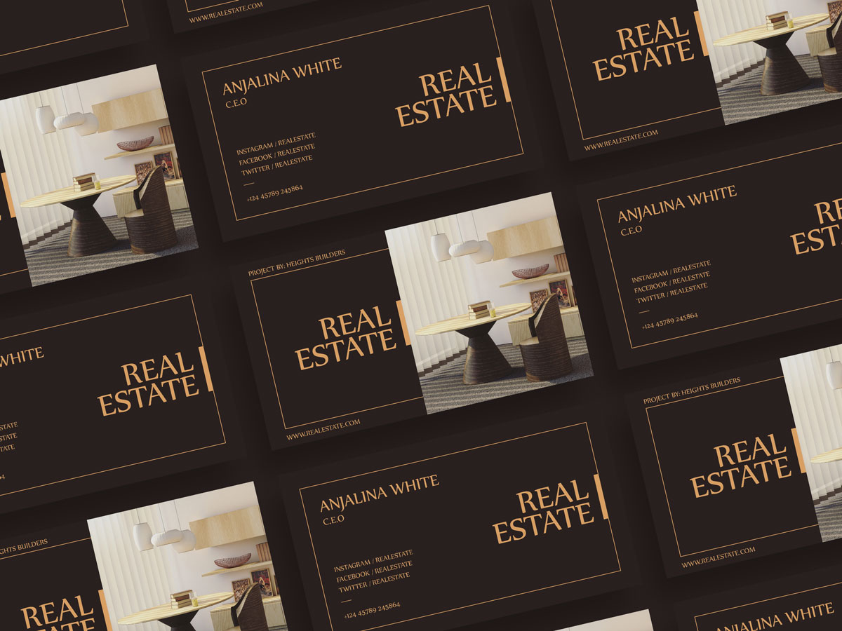 Free-Real-Estate-Business-Card-Design-Template-600
