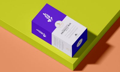 Free-Brand-Packaging-Product-Box-Mockup-300