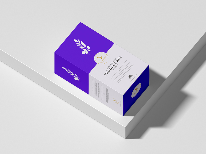 Free-Brand-Packaging-Product-Box-Mockup-600