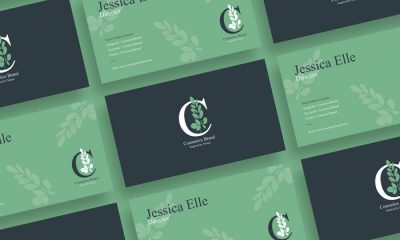 Free-Cosmetics-Brand-Business-Card-Design-Template-For-2021-300