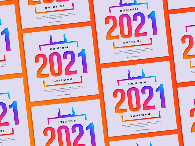 Free-Happy-New-Year-2021-Banner-Template-600