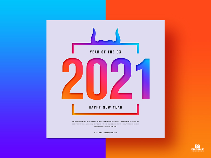 Free-Happy-New-Year-2021-Banner-Template