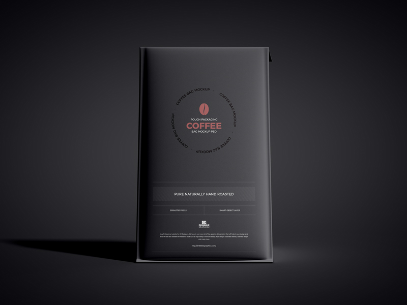 Free-Pouch-Packaging-Coffee-Bag-Mockup-PSD-600