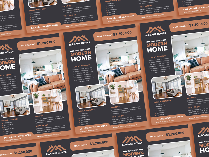 Free-Real-Estate-Flyer-Design-Template-For-2021-600