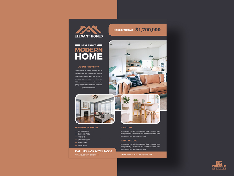 Free-Real-Estate-Flyer-Design-Template-For-2021