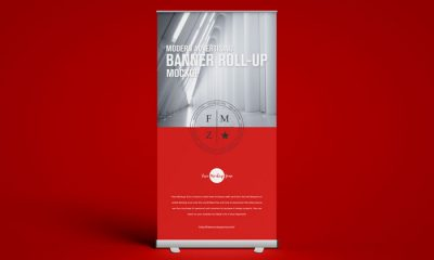 Free-Standee-Roll-Up-Banner-Mockup-PSD-300