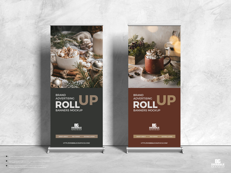 Free-Brand-Advertising-Roll-Up-Banners-Mockup