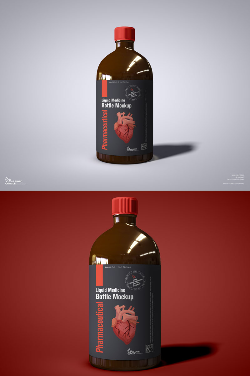 Free-Pharmaceutical-Syrup-Bottle-Mockup-PSD