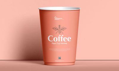 Free-Front-View-Coffee-Cup-Mockup-300
