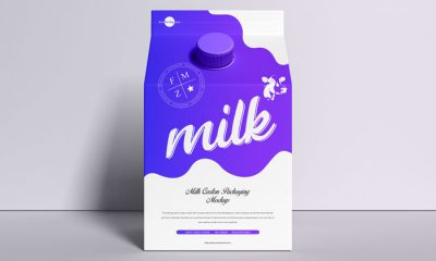 Free-PSD-Packaging-Milk-Carton-Mockup-300