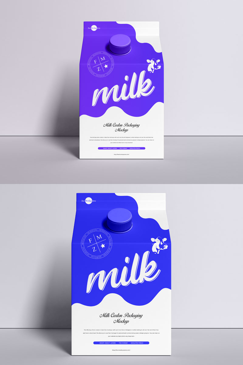Free-PSD-Packaging-Milk-Carton-Mockup