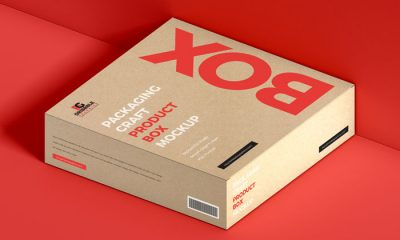 Free-Packaging-Craft-Product-Box-Mockup-300
