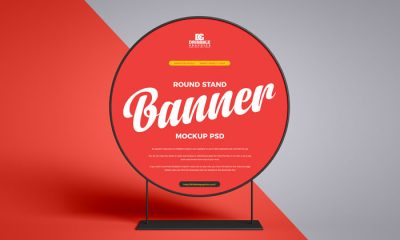Free-Round-Stand-Banner-Mockup-PSD-300
