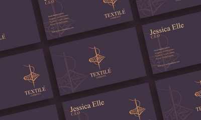 Free-Textile-Business-Card-Design-Template-of-2021-300