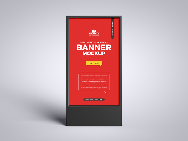 Free-Expo-Stand-Advertising-Banner-Mockup-600