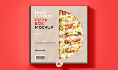 Free-Half-Cutout-Pizza-Box-Mockup-300