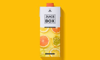 Free-Juice-Carton-Packaging-Box-Mockup-300