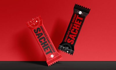 Free-Modern-Packaging-Candy-Sachet-Mockup-PSD-300