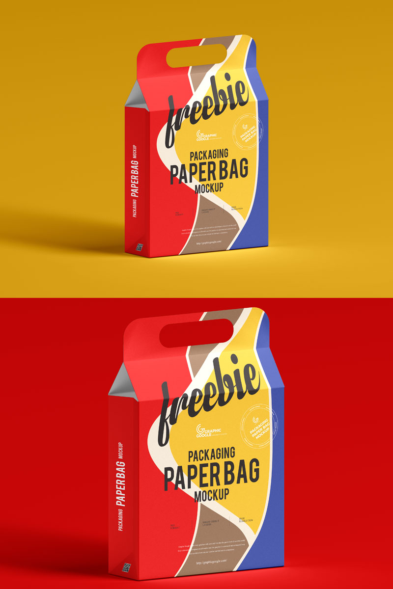 Free-Product-Packaging-Paper-Box-Mockup-PSD