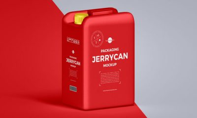 Free-Jerrycan-Packaging-Mockup-PSD-300