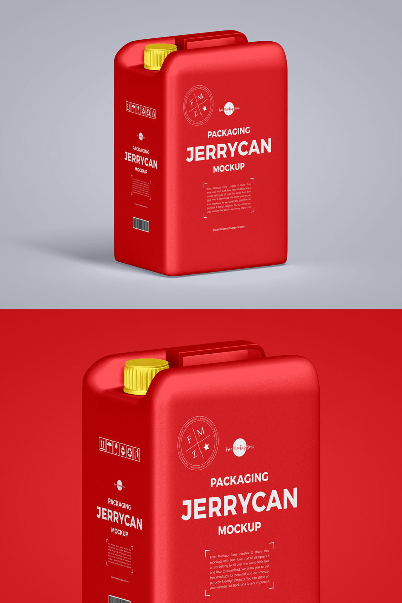 Free-Jerrycan-Packaging-Mockup-PSD