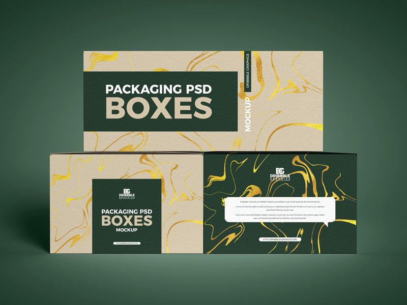 Free-Packaging-PSD-Boxes-Mockup-600