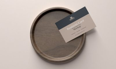 Free-Business-Card-in-a-Wooden-Bowl-Mockup-300