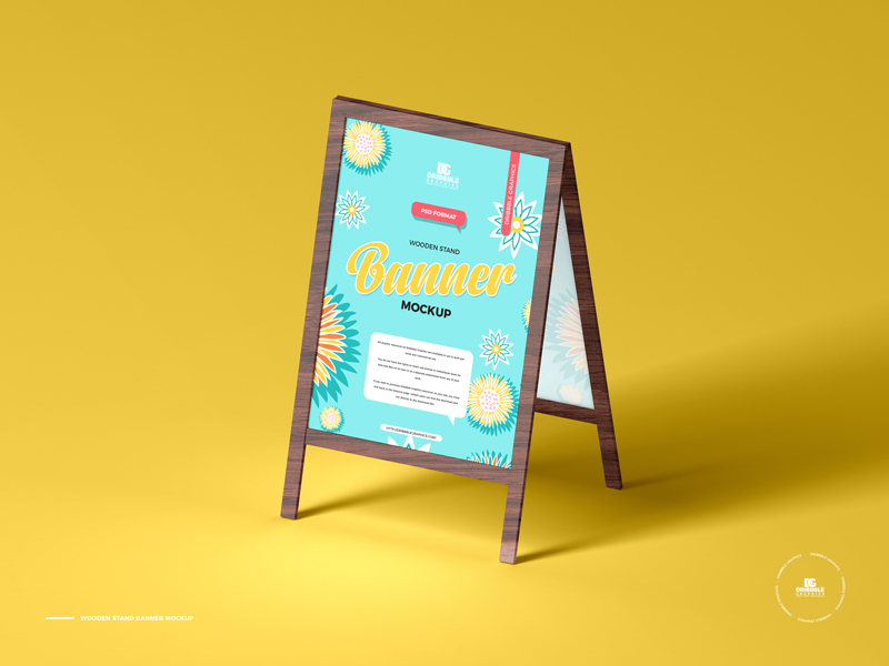 Free-Wooden-Stand-Banner-Mockup-600