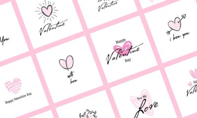 15-Free-Cool-Valentines-Day-Cards-300