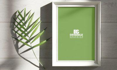 Free-PSD-Elegant-Photo-Frame-Mockup-For-Artists-300