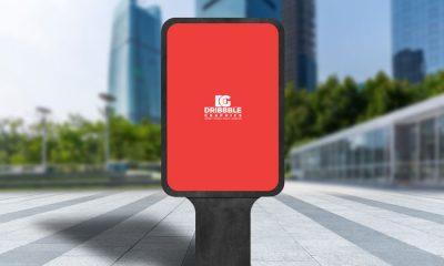 Free-Street-Display-Billboard-Mockup-PSD-300