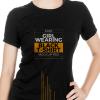 Free-Girl-Wearing-Black-T-Shirt-Mock-up-Psd-2017