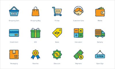 Free-Shopping-Icons-2017