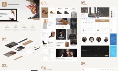 Free-Rise-eCommerce-UI-Kit-2017
