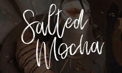 Free-Salted-Mocha-Brush-Font-2017