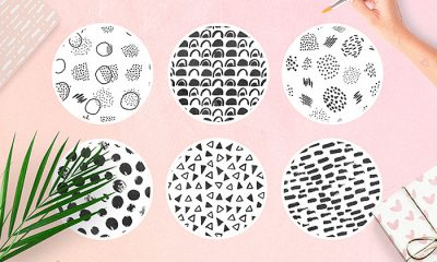 6-Free-Atmosphere-Seamless-Patterns